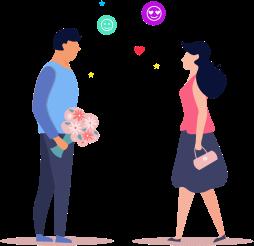Dating femeie prin e- mail Munchen Dating Site.
